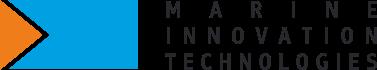 Морские Инновационные Технологии